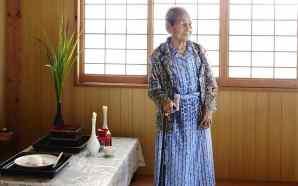 Okinawa's Secret: Rahasia Umur Panjang Masyarakat Okinawa