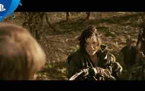 Resident Evil: The Final Chapter rilis klip baru dengan aksi…