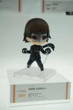 tokyo-comic-con-gwigwi-0019