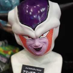 tokyo-comic-con-gwigwi-0045