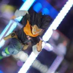 tokyo-comic-con-gwigwi-0065