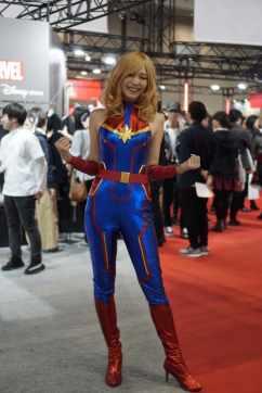 tokyo-comic-con-gwigwi-0113