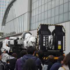 tokyo-comic-con-gwigwi-0201