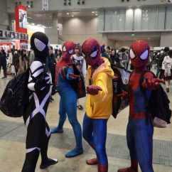 tokyo-comic-con-gwigwi-0237