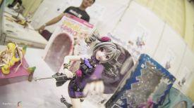 comifuro12-scene-8
