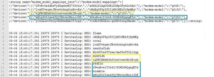 Pixel 5 mungkin harus puas dengan Snapdragon 765, bukti baru menunjukkan