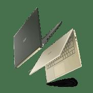 Acer-Swift-5-SF514-55-Standard-03
