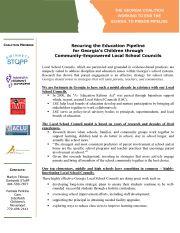 Fact-Sheet-LSC-04302015-2