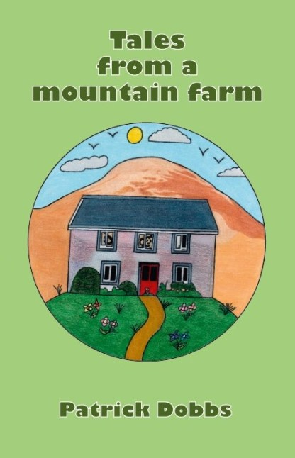 tales from a mountain farm