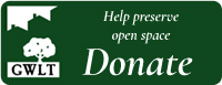 Help us preserve open space - Donate
