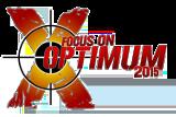GWP Focus On Optimum 2015 Final Logo 1 transparent 160