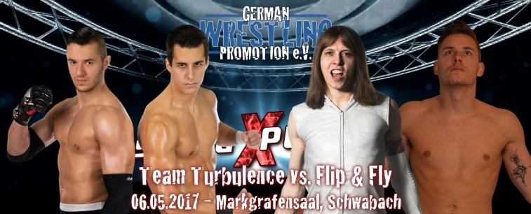 GWP SX 2017 Team Turbulence vs. Flip & Fly 1 jpg