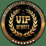 gwp-vip-member-logo-150x150