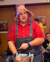 Rosterfoto 2015 Farmer Joe 1 jpg 160 x 200