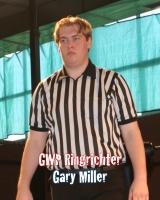 Rosterfoto 2015 Gary Miller 1 jpg 160 x 200
