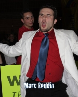 Rosterfoto 2015 Marc Roudin 1 jpg 160 x 200