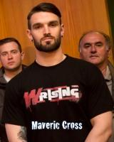 Rosterfoto 2015 Maveric Cross 1 jpg 160 x 200