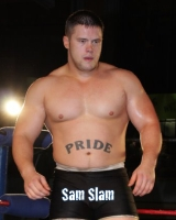 Rosterfoto 2015 Sam Slam 1 jpg 160 x 200