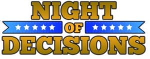 gwp-nightofdecisions13
