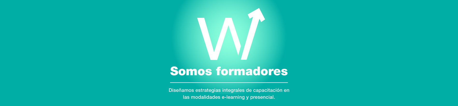 GWP_WEB_Carrusel_Formacion2