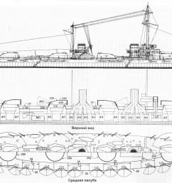 1914 ultimate battleship study [ 1618 x 987 Pixel ]