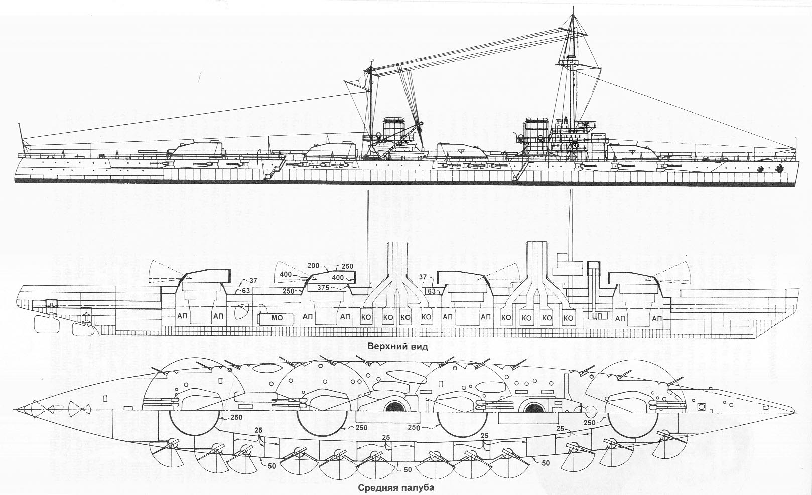 hight resolution of  1914 ultimate battleship study