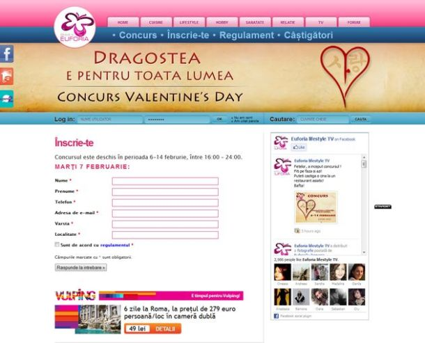 euforia-tv-concurs-valentines-day-2