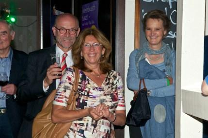 50 Jahre GWR, August 2014