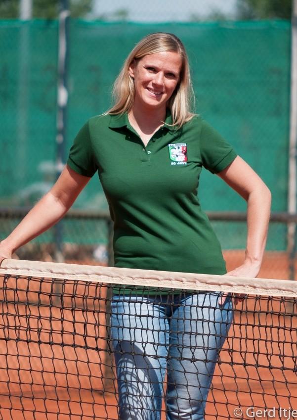 Tennisclub_Juni_53