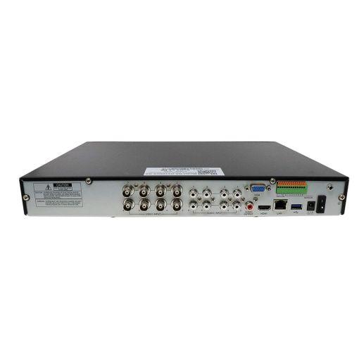 GW9508XVR 3 compressed