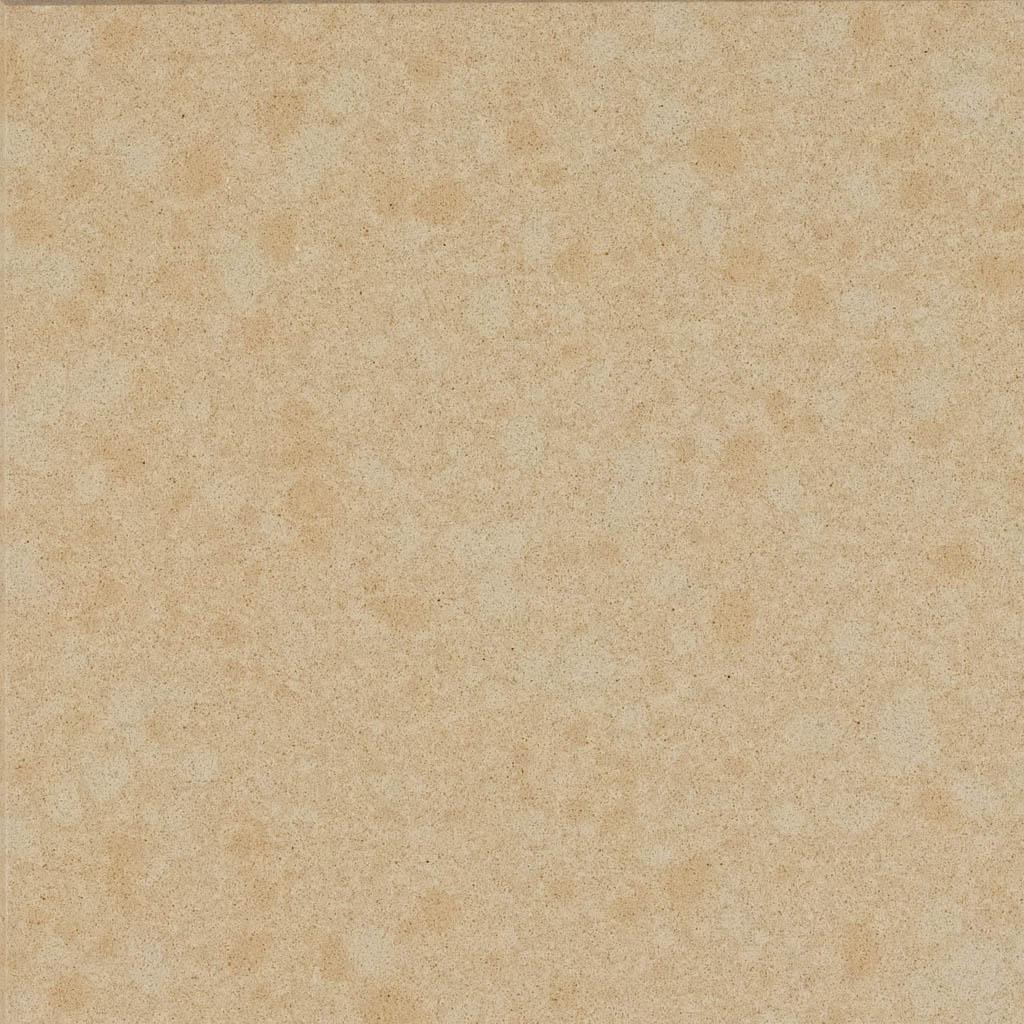 Quartz Engineered  Caesarstone  GW Surfaces
