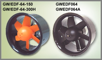 https://i0.wp.com/www.gwsus.com/images/product/power%20system_edf_64.jpg