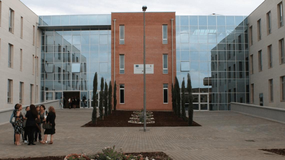 Battipaglia – Diritto allo studio negato a 2 allieve