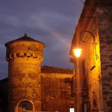 """PERDIFUMO – A Palazzo De Vargas assegnato il """"Premio Aniello De Vita"""""""