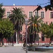 BATTIPAGLIA – La scuola De Amicis riapre al pubblico