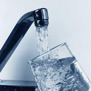 SALERNO – Salerno Sistemi nel mirino: rubinetti chiusi ai morosi