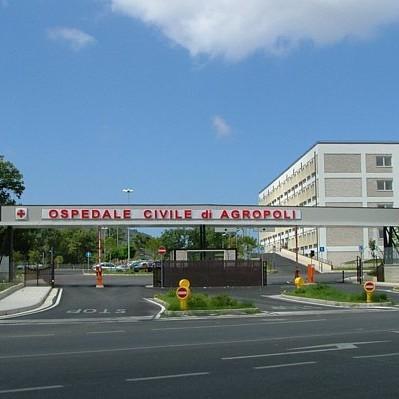 CASTELLABATE – Nuovo piano ospedaliero, Spinelli: pronti ad azioni forti per garantire la salute