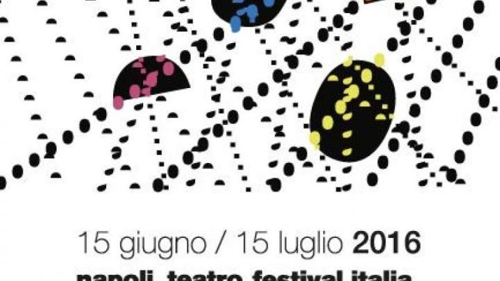 Il Napoli Teatro Festival Italia arriva nel Cilento