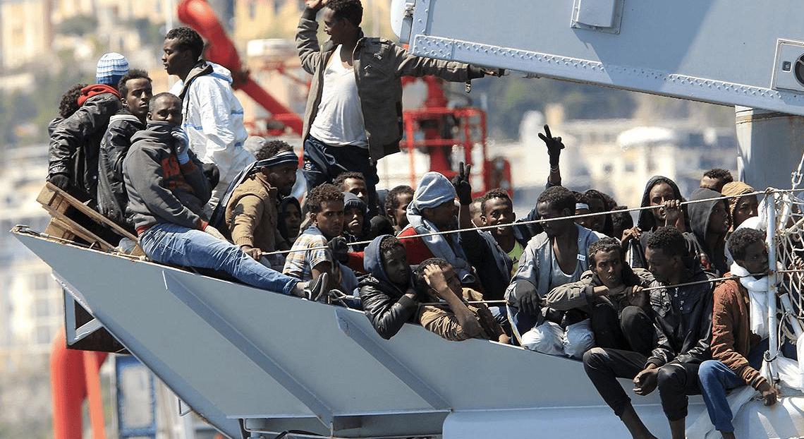 Salerno: il comune proclama lutto cittadino