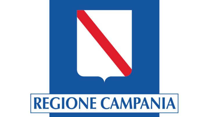 Regione Campania, corsi di formazione per detenuti