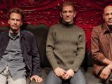 "Il Parco Archeologico di Paestum presenta ""Brad Mehldau Trio"""