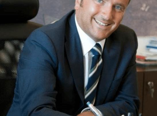 Iannone (FDL) nuove regole per l'apertura dei centri d'accoglienza