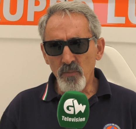 """Vallo Della Lucania, """"Giornata della Sicurezza"""" con il gruppo Lucano Protezione Civile"""