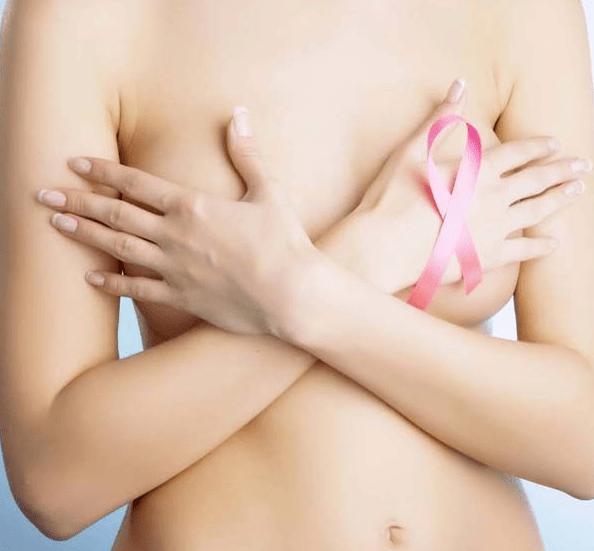 Donne Sempre: l'importanza della prevenzione per il tumore al seno