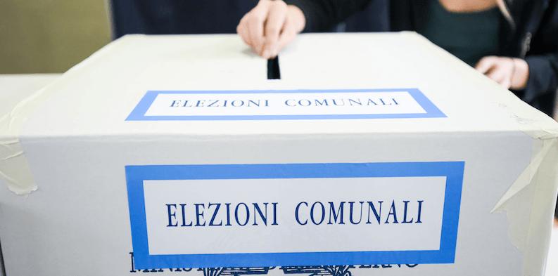 Amministrative 2019, Capaccio Paestum in fermento
