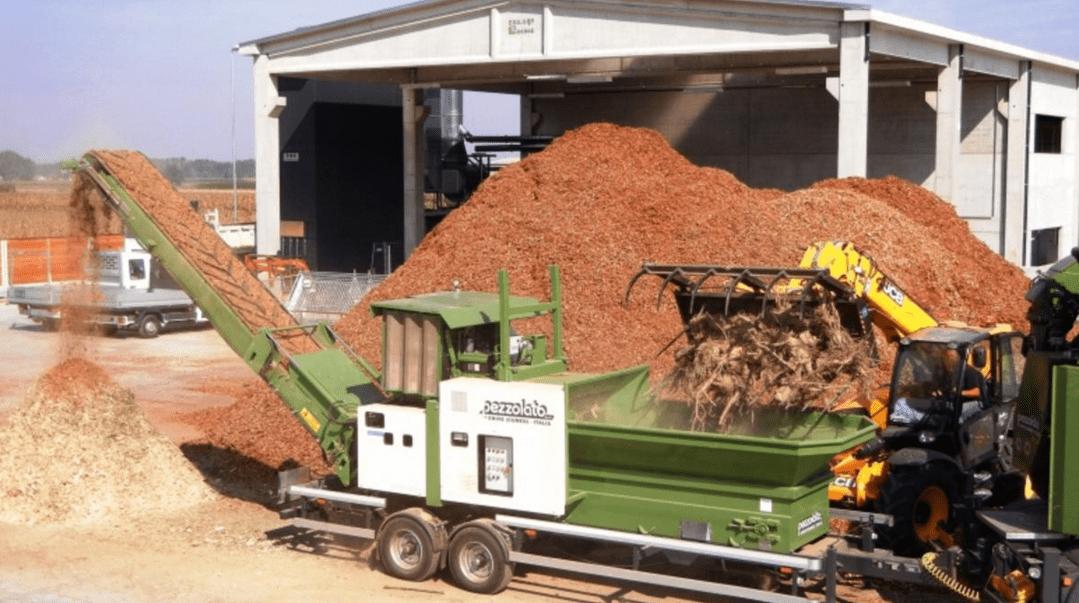 Castelnuovo, continua l'iter per il sito di compostaggio