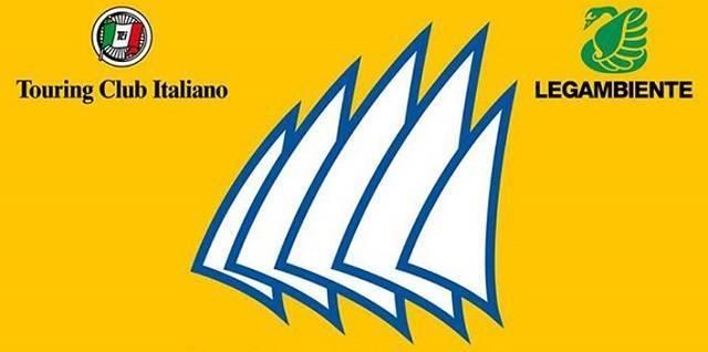 Cilento superstar: è primato italiano per le 5 Vele Legambiente