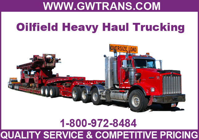 Image Result For Trade Show Transportation