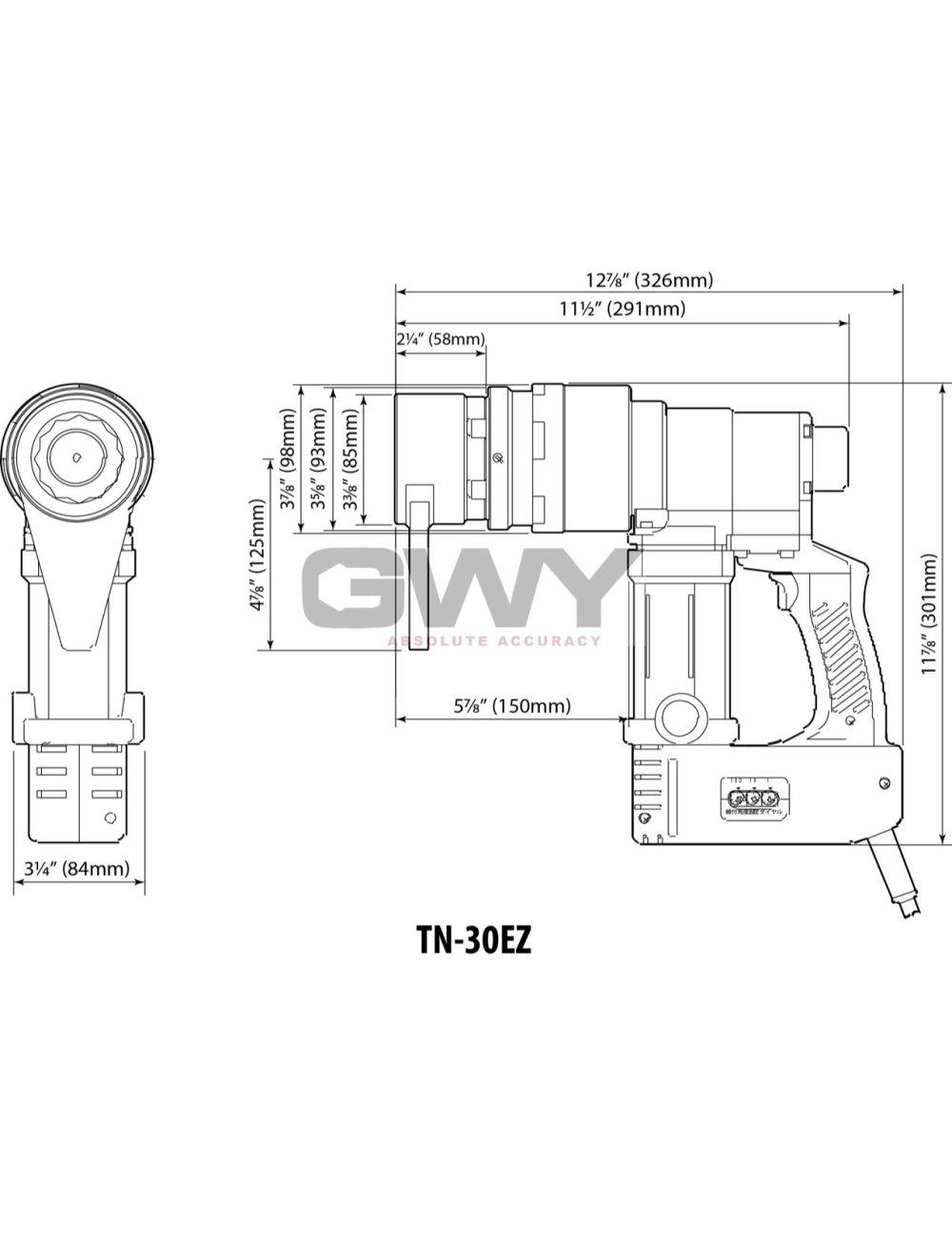 medium resolution of ez wiring 21 circuit harness diagram imageresizertool com ez wiring harness diagram ez wiring 12 circuit schematic