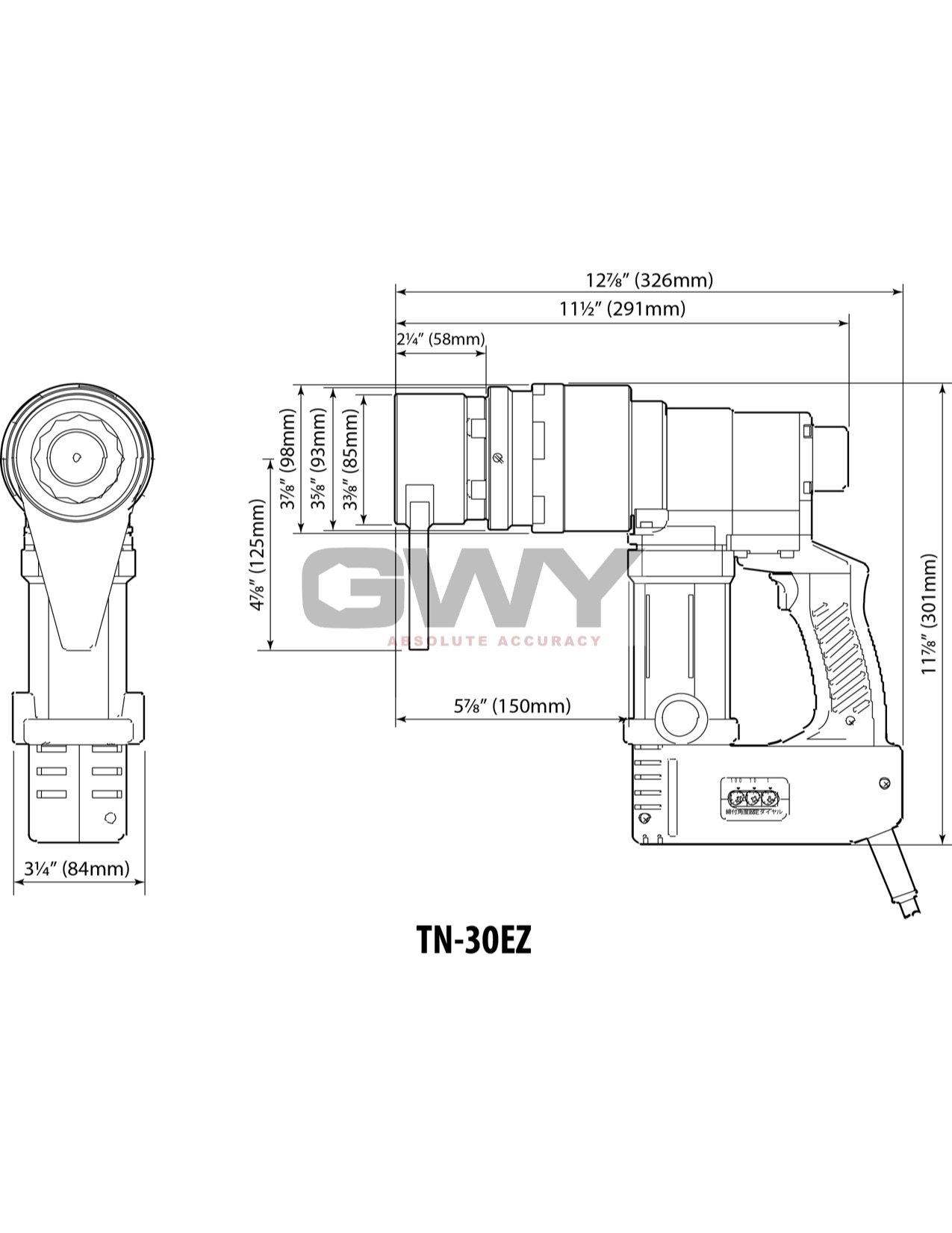 hight resolution of ez wiring 21 circuit harness diagram imageresizertool com ez wiring harness diagram ez wiring 12 circuit schematic